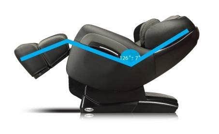 Titan Zero Gravity Massage Chair