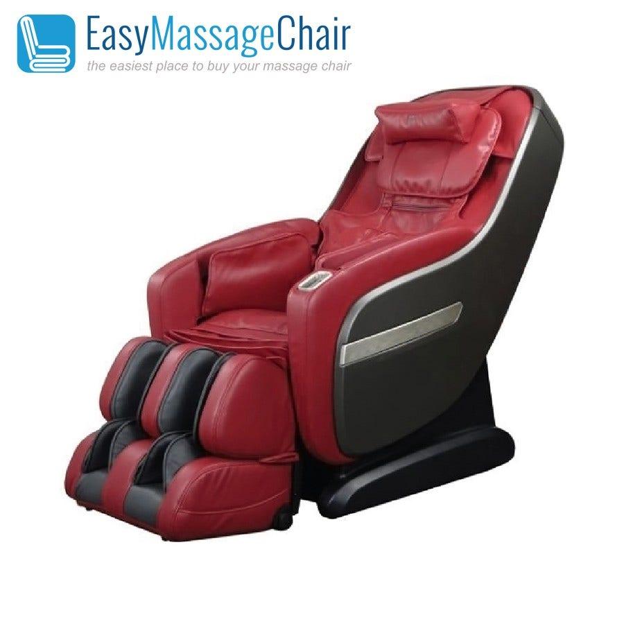 Titan Pro Series TP Pro Alpine LTrack Massage Zero Gravity – Alpine Zero Gravity Chair