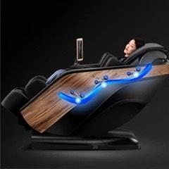 D.Core Cloud Massage Chair