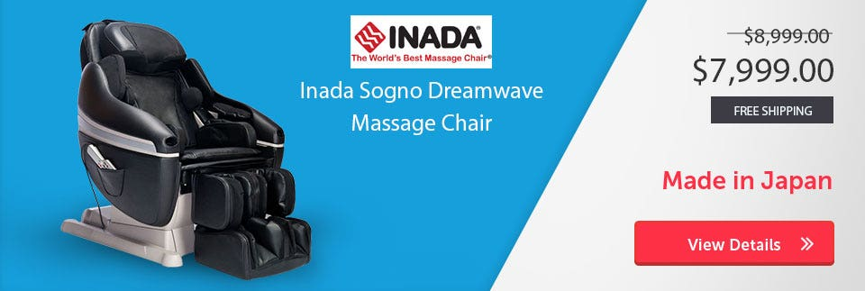 Massage Chair For Sale Massage Chair Reviews Massage