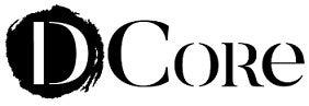 D.Core Logo