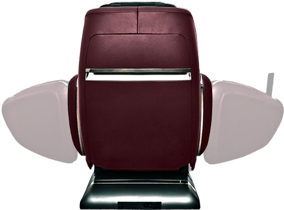 OHCO M.8 Massage Chair
