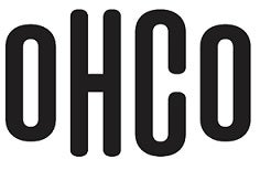 OHCO logo