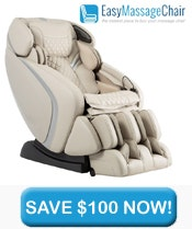 Buy Osaki Pro Admiral Chair