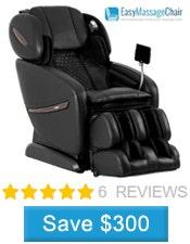 Buy Osaki Alpina Massage Chair