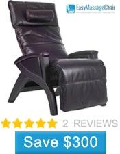 Svago Newton Massage Chair $300 off